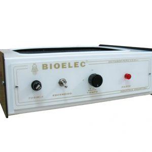 Agitador orbital Bioelec