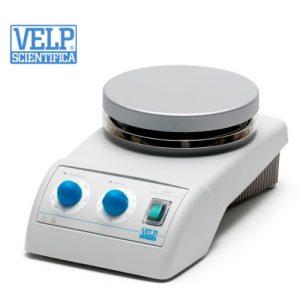 Agitador magnetico ARE Velp Scientifica