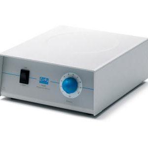 Agitador magnetico AGE 8L sin calefaccion Velp Scientifica
