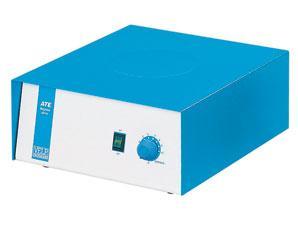 Agitador magnetico ATE Velp Scientifica