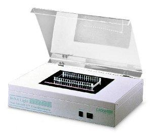 Transiluminador Labnet U1000 302nm