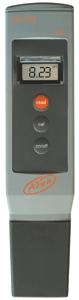 pHmetro AD101 Standard Pocket Tester pH Adwa