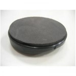 Agitadores: Plataforma Universal de 94mm diametro para Agitador Vortex Classic Velp Scientifica