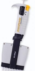DV8-300 Micropipeta automatica 50-300 ul serie Discovery 8 canales HTL