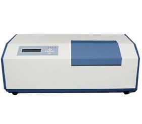 Polarímetro Digital WZZ-2B Arcano