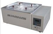 Baño termostático HHS4 digital Arcano