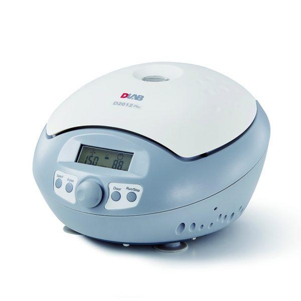 Centrifuga micro D-Lab D2012 Mini Alta Velocidad