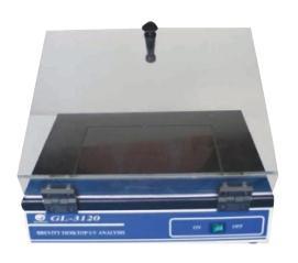 Transiluminador Arcano GL-3120