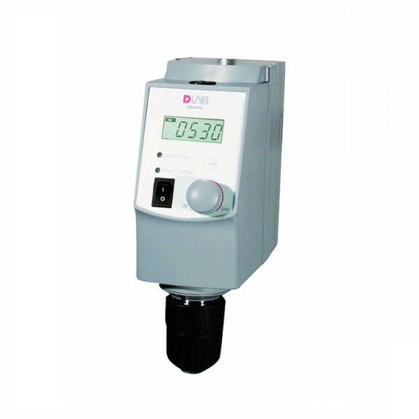 Agitador vertical OS20-PRO D-Lab