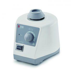 Agitador vortex MX-S D-Lab