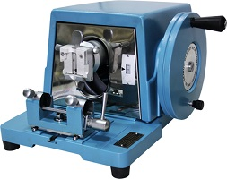 Microtomo rotatorio Arcano RMT-30U tipo Spencer