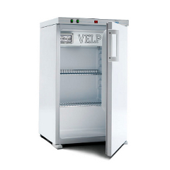 Gabinete de temperatura controlada DBO FTC 120 Velp Scientifica (Italy)