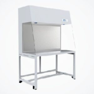 Cabina de flujo laminar horizontal Biotraza BBS-H1500