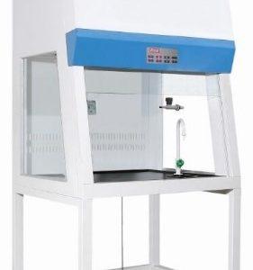 Cabina de extracción de gases Biotraza FH1200-X