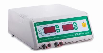 Fuente de poder Arcano JY 300 regulable