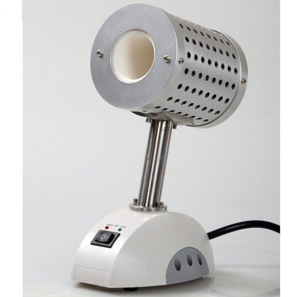 Esterilizador infrarrojo Bacti-Incinerador BIOTRAZA modelo HM-3000C