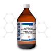 SULFOCLEAN® (Solución limpiadora de material de vidrio. sin trióxido de cromo) 1000 mL Biopack