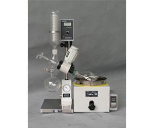 Evaporador rotativo R205B Senco