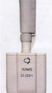 Micropipeta automatica HUA WEI 12 canales 20-200 uL