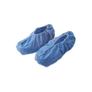 Cubrecalzado Descartable (Bolsa x 50 pares)
