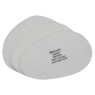 Pre Filtro LIBUS P95 L-9000 (95% Particulas) (901913)
