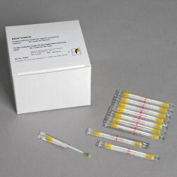 RIDA® CHECK (hisopos detección proteínas) x 100 tests R-Biopharm