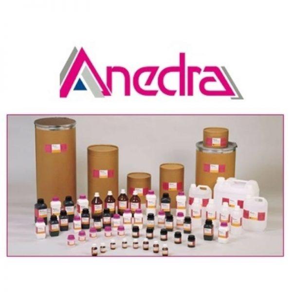 Agua RA (ACS) HPLC UV 2.5 L Anedra