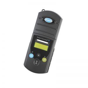 Medidor portátil de Cloro Pocket Colorimeter II Hach