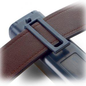 Medidor portatil multiparametrico Pocket Pro+ Multi2 Hach