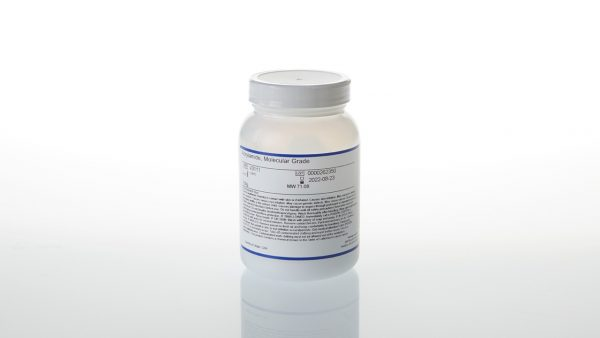 Acrilamida Grado Molecular. p/separación electroforética de ácidos nucleicos y proteínas 500 gr Promega