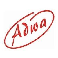 Sachet de calibracion ADWA 2 pH 10.01