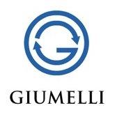 Macrocentrífuga Giumelli Z-8