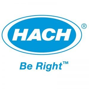 Set de Reactivos Manganeso Rango Bajo 0-0.7 mg/L 10mL muestra 100 tests PAN Hach
