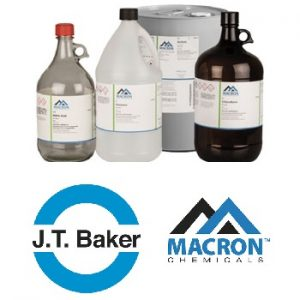 AGUA HPLC 4 Lt(4218-03) JT Baker