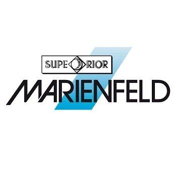 Cámara Petrof-Hauser Marienfeld-Superior (Alemania)
