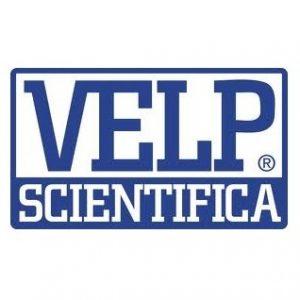 Accesorio Plataforma para 19 tubos Eppendorf 1.5 ml Velp Scientific para Vortex Classic/Wizard