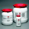 Agar KF Streptococcus Base 500 gr Oxoid